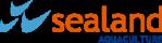 logo-sealand--rgb-250x67